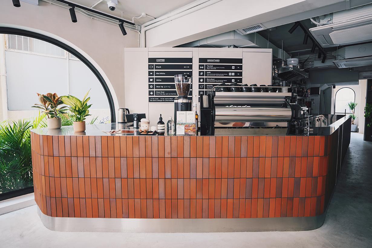 grain-of-salt-cafe