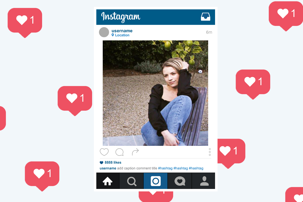 Fake Famous HBO Documentary Social Experiment  Nick Bilton Instagram Influencer KOL Key Opinion Leaders Dominique Druckman Instagram Hit Trending Fame