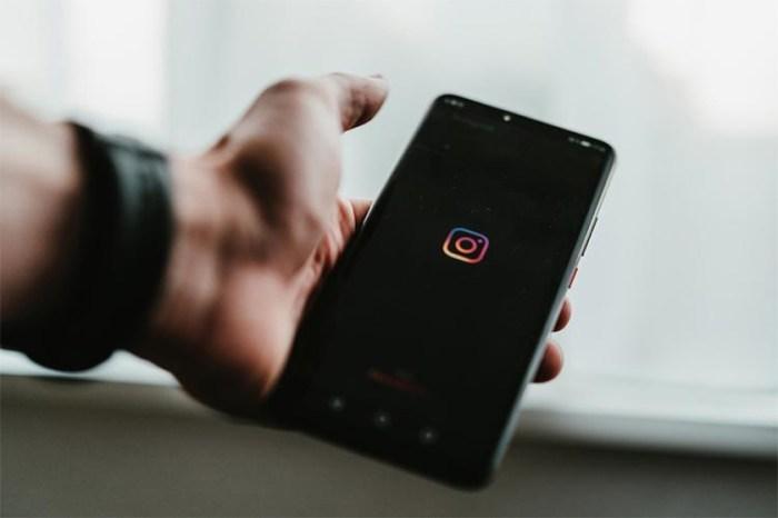 是好還是壞?Instagram 計劃禁止用戶於限時動態 Repost 貼文