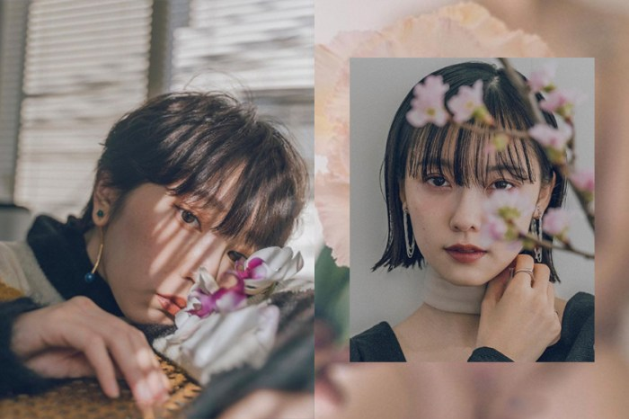 你是哪一種花呢?日本大熱「366 天生日花紋」找出你生日專屬花朵!