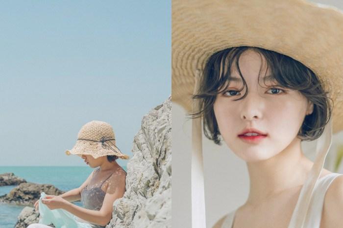 引網民熱議的調查:日本女生的平均顏值,這樣的臉比例就能歸類成美人?