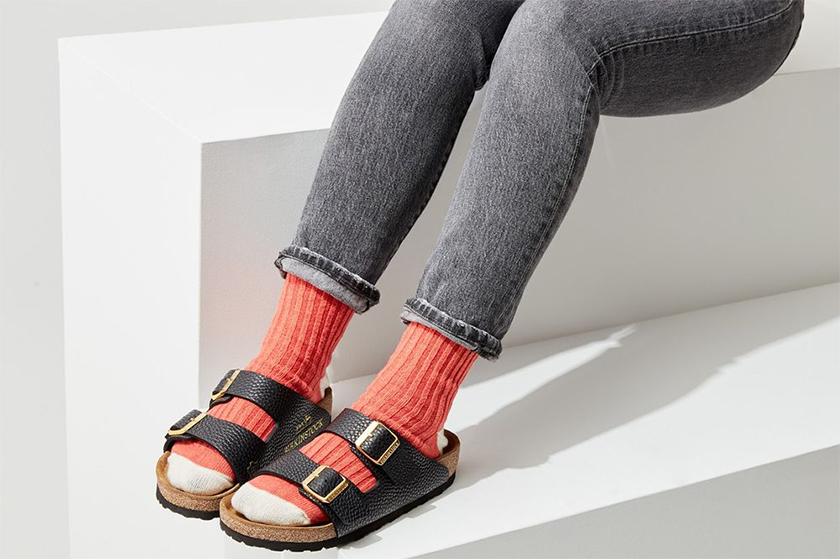 mschf Birkenstock arizona sandals hermes birkin bags