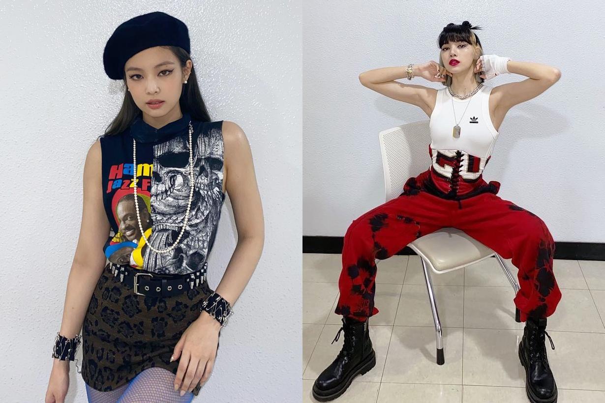 Waxing tips Hair removal tips korean idols celebrities singers girl bands actresses