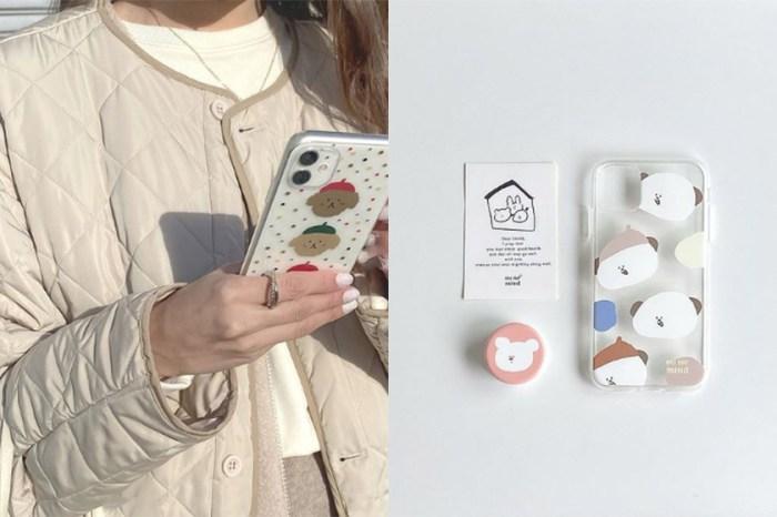 試過後都大呼恐怖!韓國流行這個心理測驗,從手機充電習慣就能看出你所有!