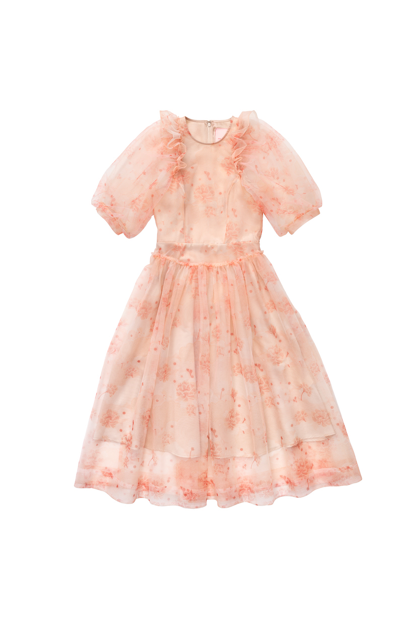 h&M hm simone rocha collabration taiwan items online limited where when buy 2021