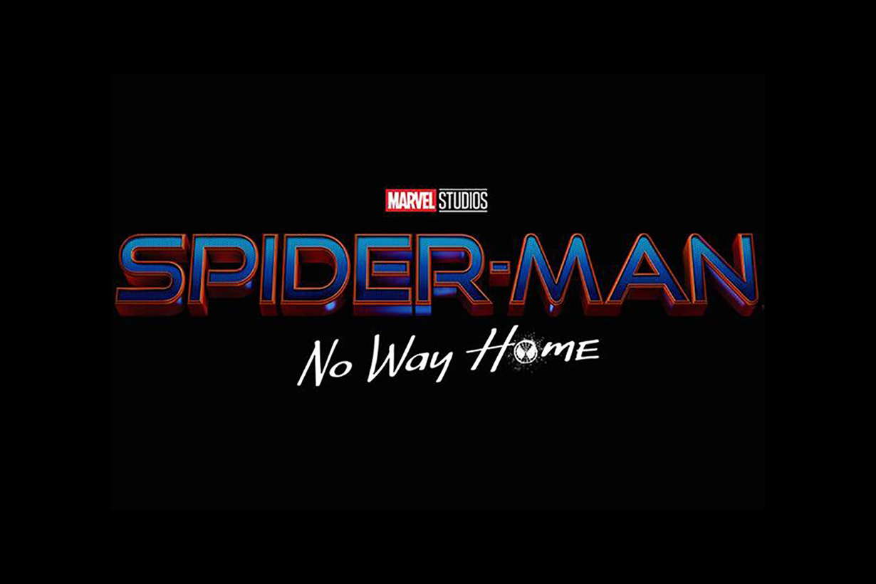 Three different Spider-Man 3 titles announced by Tom Holland, Zendaya and Jacob Batalon