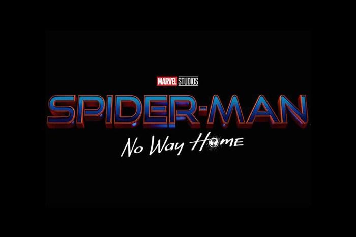 《蜘蛛俠 3》終於公佈真實片名,Tom Holland 同時表示這是他最後一部 Marvel 電影…