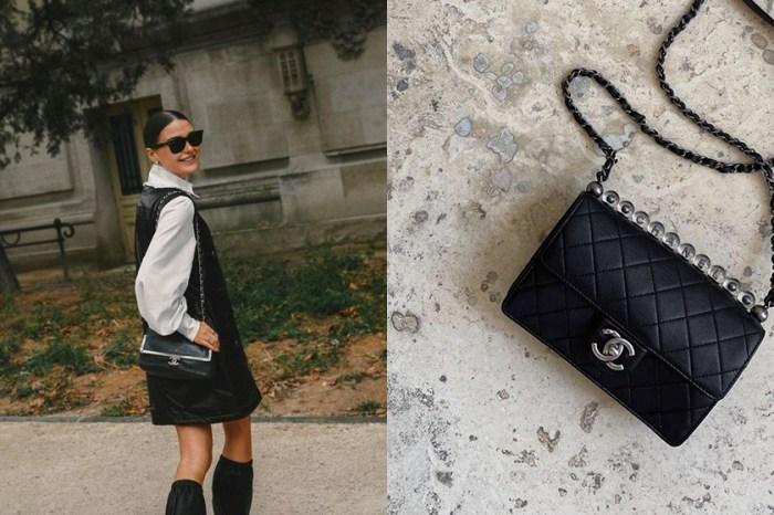 時尚女生不説,2021 最該投資 / 看中哪些二手名牌單品?