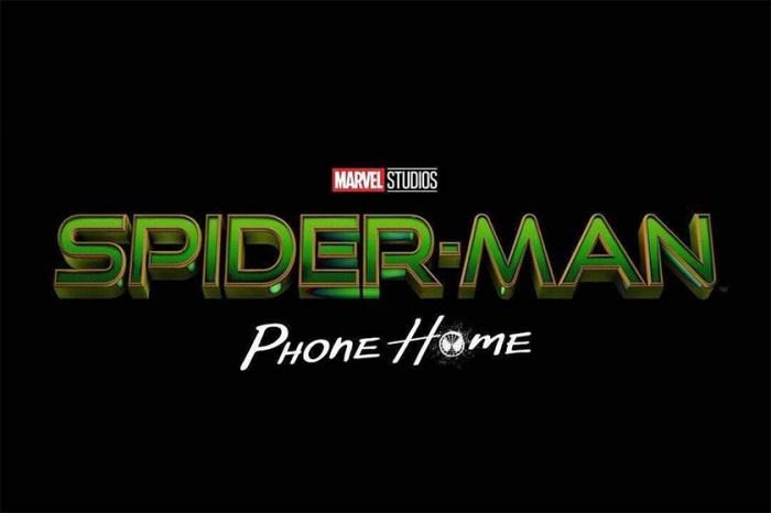 Marvel《蜘蛛俠 3》片名釋出,想不到竟引起 3 位主角罵戰…