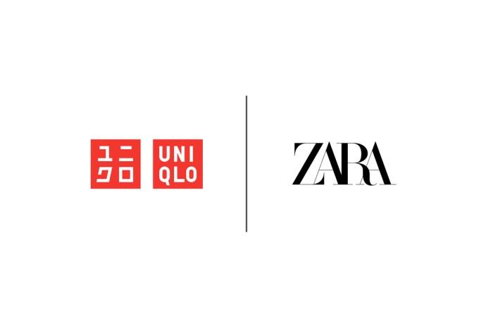 UNIQLO 大逆轉:市值推翻 ZARA,快時尚龍頭換人當?