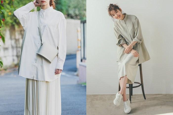 人氣熱銷:入手 3 款 Uniqlo 平價手袋,偷師日本女生的春季穿搭!