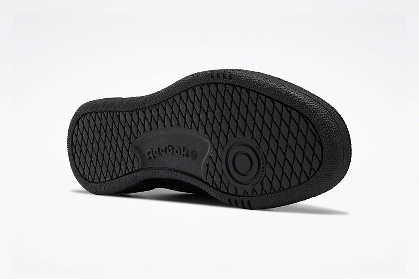 Reebok x Maison Margiela Club C Sneakers