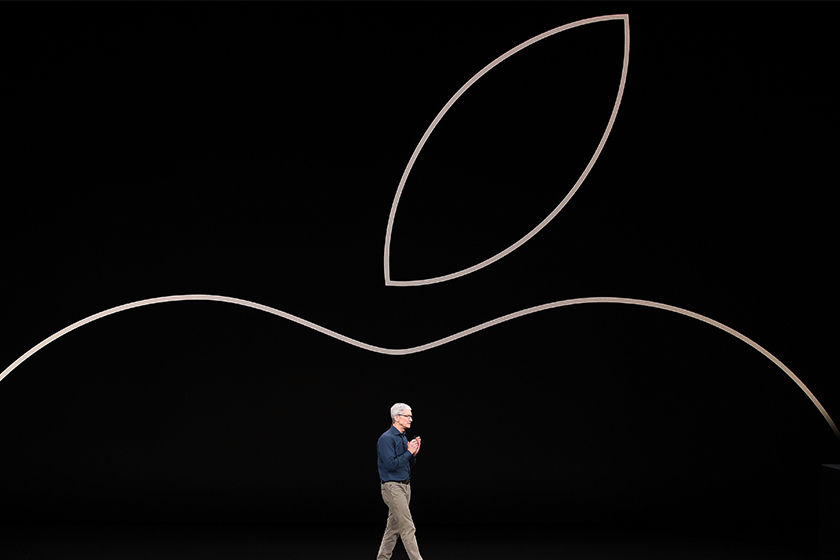 Apple event 2021 rumored for March 23rd AirTags, AirPods, iPad Pro, Apple TV