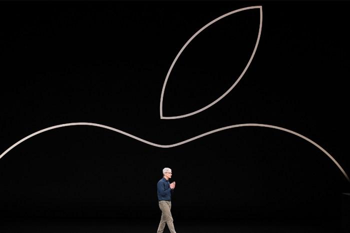 日期意外流出?有消息指 Apple 發佈會即將舉行,並會推出這 4 項全新單品!