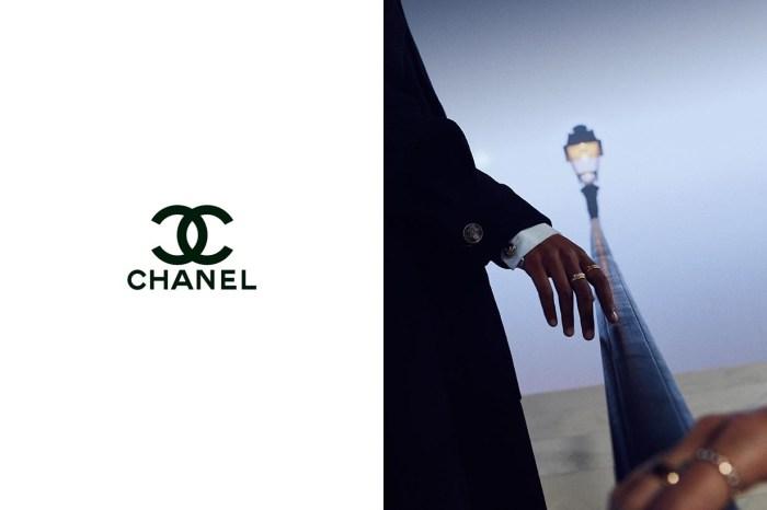 CHANEL Coco Crush 新成員:這一次,也有讓人心動不已的原因!