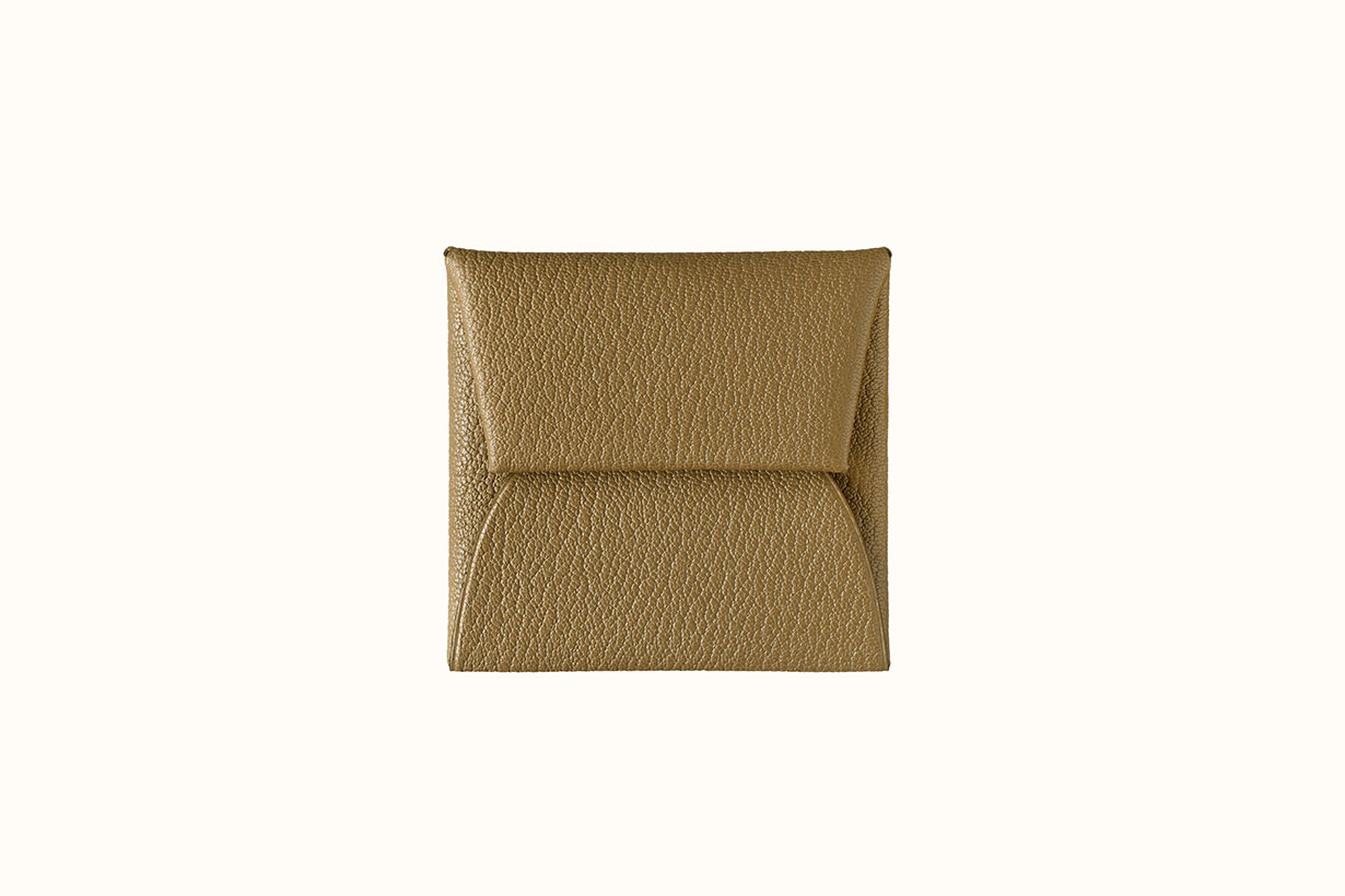 hermes 5 things to know about the bastia change purse wallets