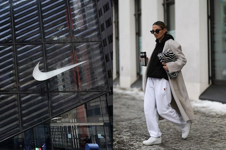 因炒鞋而請辭?年僅 19 歲的鞋頭,媽媽原來是 Nike 北美副總裁!