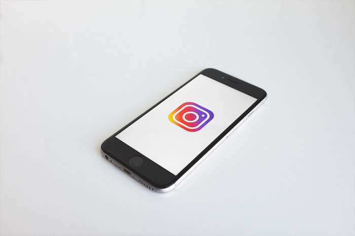 Instagram 推出全新 Lite 版,到底跟以往的有甚麼不同呢?