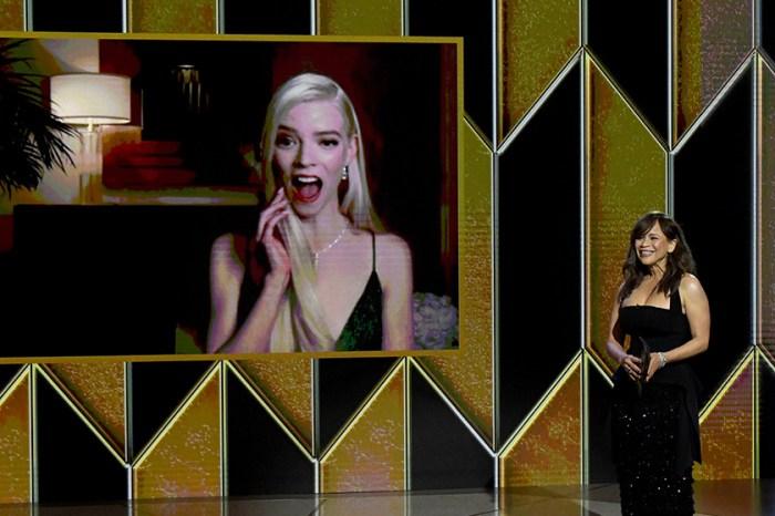 #金球獎 2021:完整得獎名單這裡看!超新星 Anya Taylor-Joy 大熱奪后,可惜仍不及這部同樣來自 Netflix 的劇集強勢!