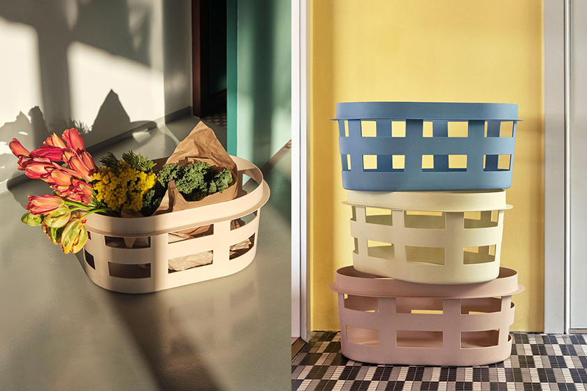hay home accessories spring 2021 collection