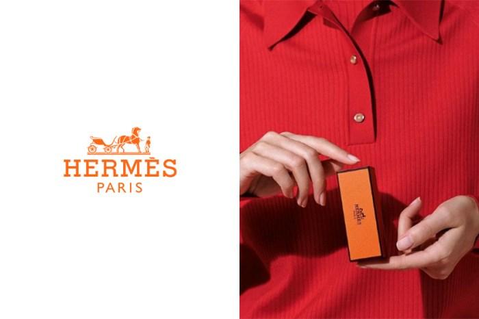 最狂的高訂系列!想不到 Hermès 原來暗藏一個神秘部門,只有忠粉才知道!