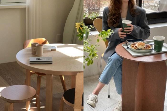 懶惰的時尚女生要懂!#HomeCafe 吃甚麼?看看一眾 IG 達人給你的靈感就知道!