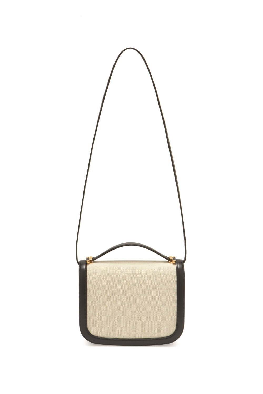 Jil sander Taos bag 2021 handbags