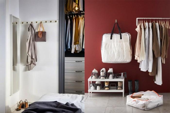 Ikea 必收新品!默默賣翻的,原來是這 5 件 CP 值極高單品!
