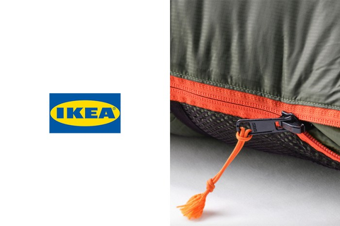 「Ikea 最古怪產品!」:這款多功能新品 FÄLTMAL 為何會有著這樣的稱號?