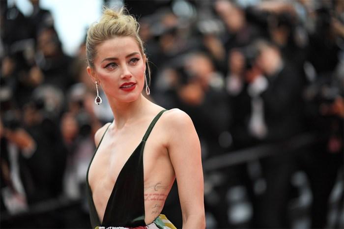 「必定罷看這部!」有傳 Amber Heard 將會飾演迪士尼這部真人版公主電影!