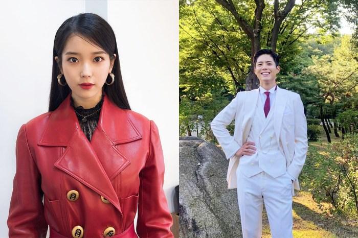 光有燦爛笑容和美貌也不夠!韓國票選「面試自由通行獎」藝人,誰可以獲得第一名呢?