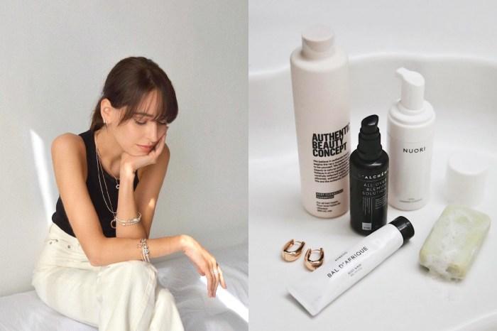 POPBEE 編輯部推介:每天也化妝的我們,最喜歡這些卸妝產品!