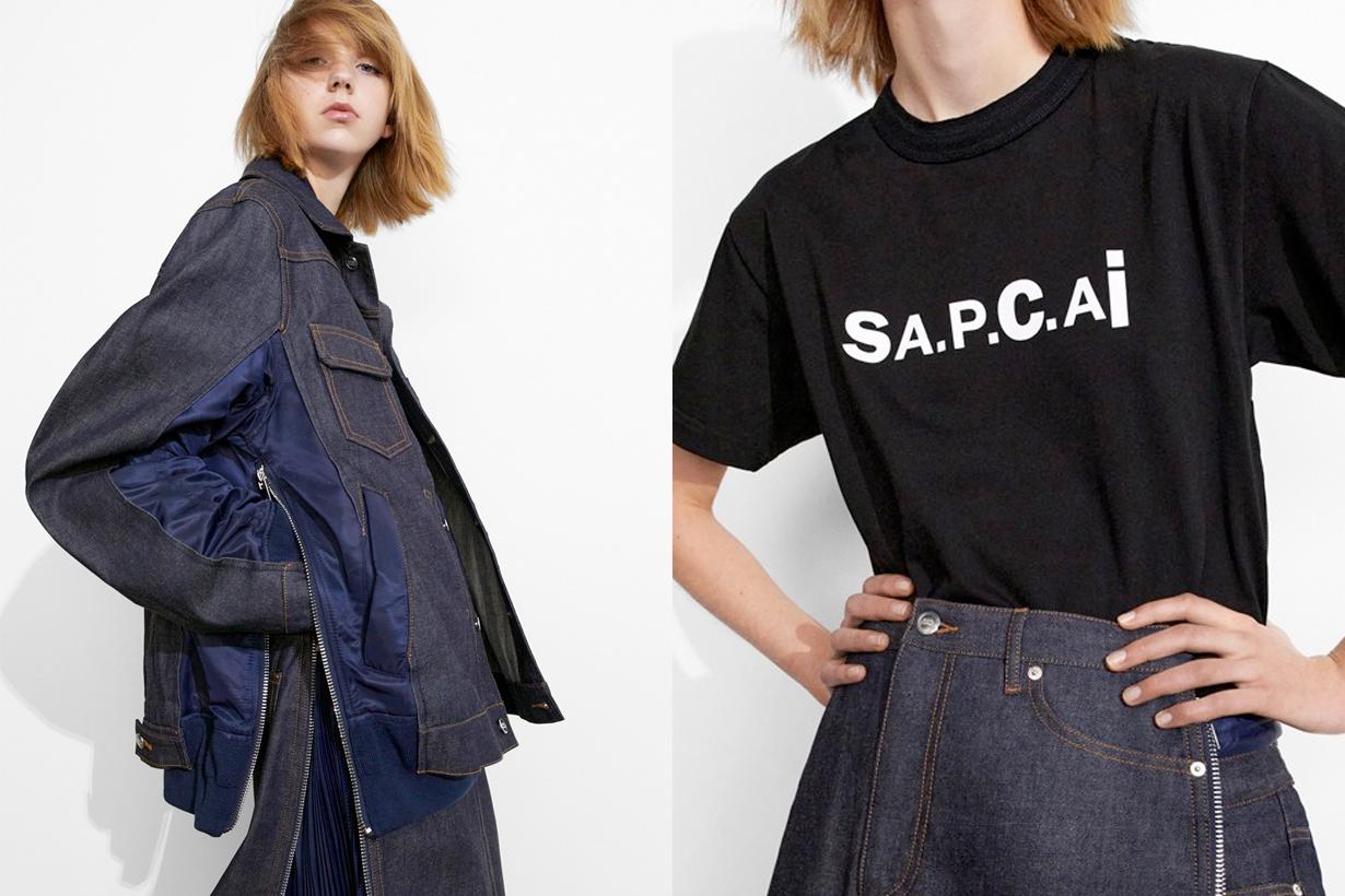 sacai-a-p-c-interaction-9-2021