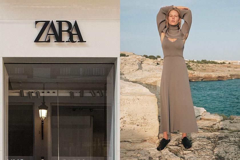 zara owner inditexs 2020 profits slump covid-19 fast fashion