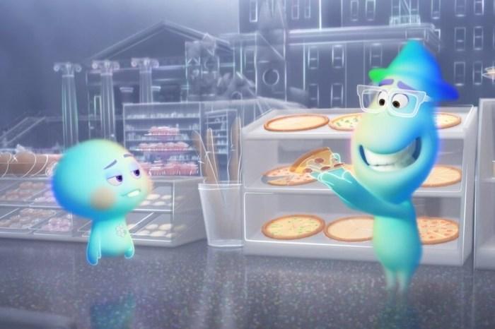 《靈魂奇遇記》:迪士尼和彼思再一次顛覆我們想法,人生沒有目標又如何?