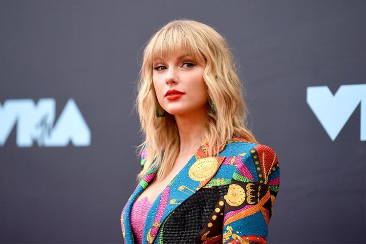 讓 Taylor Swift 親自開名批評,Netflix 這部最新劇集闖禍了!