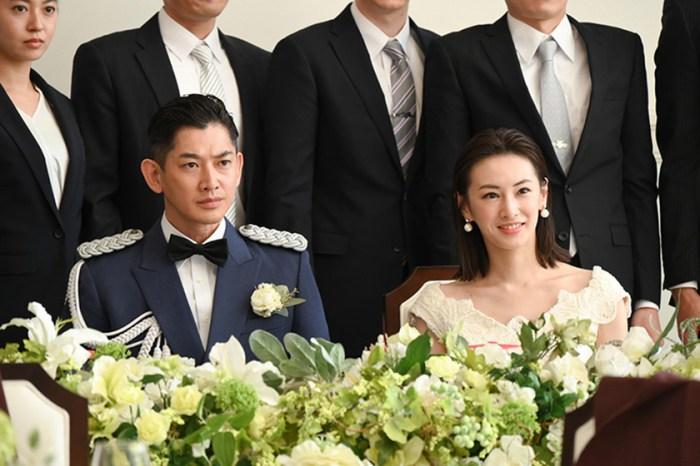 從離婚開始的愛情故事?北川景子產後首部日劇,出演交往 0 天就閃婚的時尚編輯!