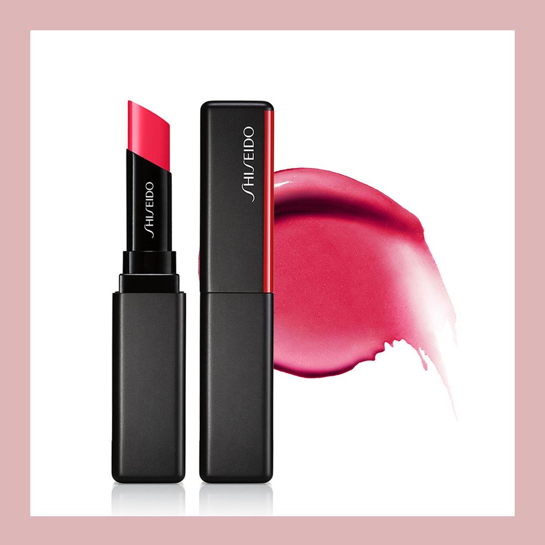 shiseido-spring-summer-2021