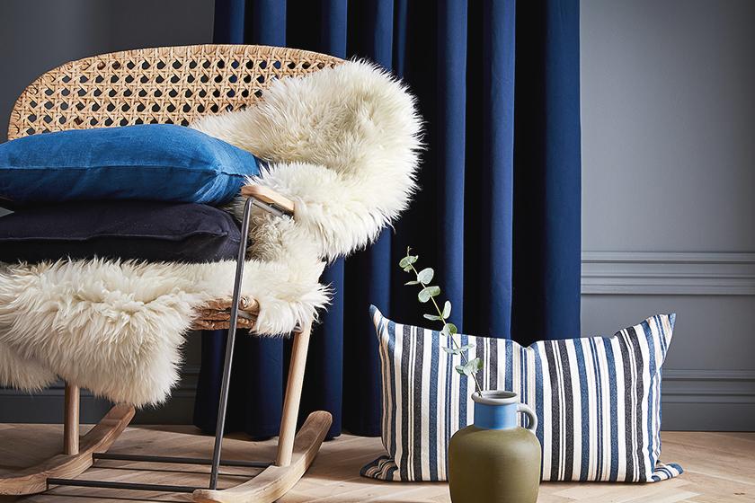 home decor tips IKEA