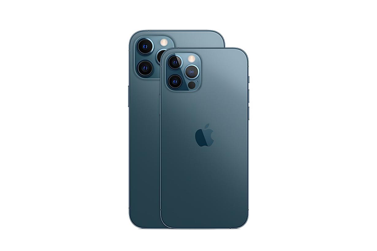 apple iphone 13 pro colors matte black rumors