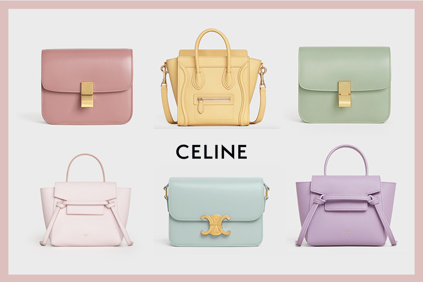 celine-pastel-handbags-ss2021
