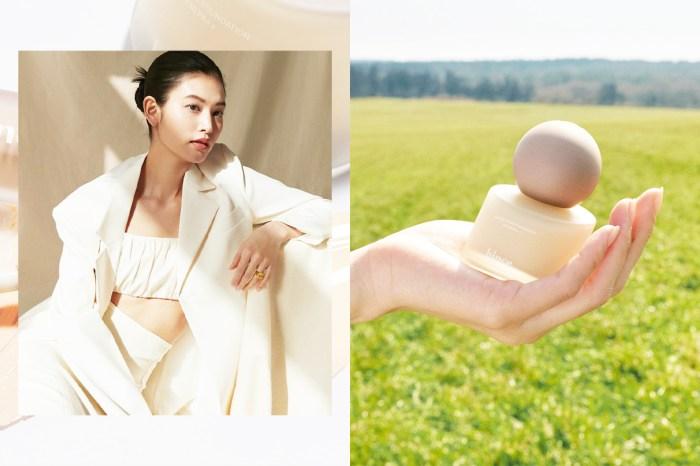 韓國女生都說這是「夏日必備」!Hince 新推出的粉底液提起了不少話題!