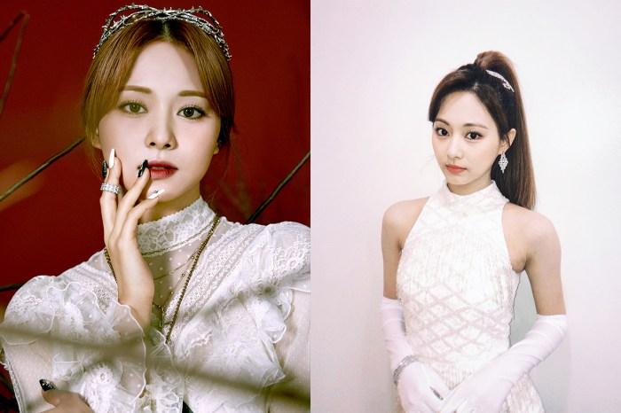TWICE 子瑜的化妝師也偶然會犯這樣的錯!讓韓國美妝 Youtuber 教你畫自然野生眉!