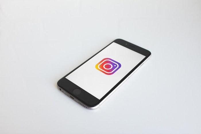 Instagram 未能輸入中文?簡單一步就能解決這個問題!