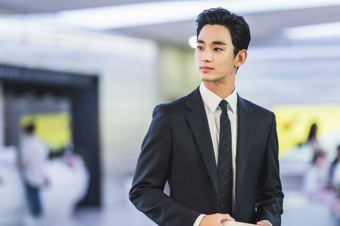 金秀賢的天價片酬意外掀起網民討論:原來「同工不同酬」亦出現在韓國演藝圈!