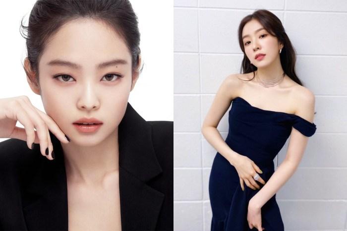 韓國女生們最想擁有的美貌排行榜公開!TWICE 子瑜竟然沒有名次?