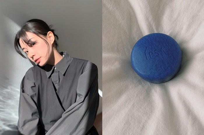 瞬間變亮:像馬卡龍的 IPSA 洗顏皂,為什麼日本女生正在囤貨?