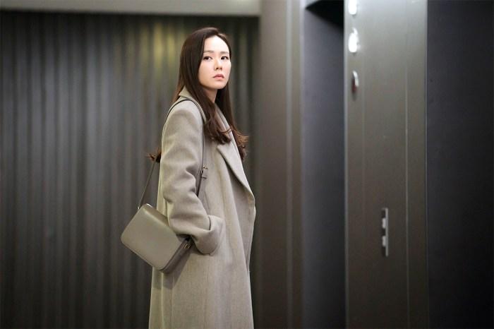 消息指孫藝珍將要以新劇回歸!這次誰可以當她身邊的男主角?