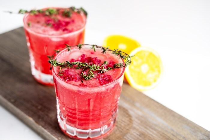夏日最消暑的西瓜汁,原來也有控制體重的效果!