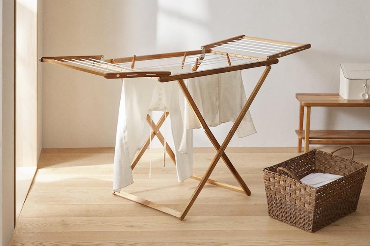 Zara Home Online Store